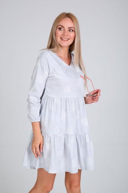 Платье 4083 FloVia