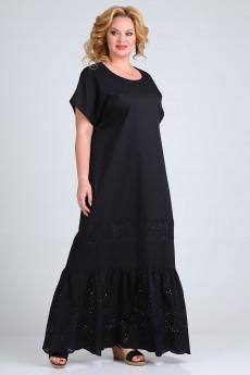 Платье 4085 FloVia