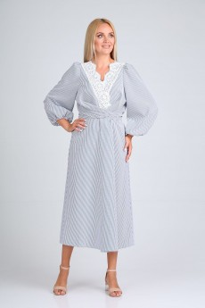 Платье 4099 FloVia
