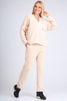 Спортивный костюм 6013 FloVia
