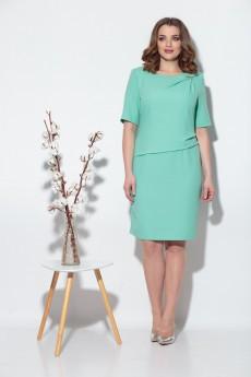 Платье 1270К Fortuna. Шан-Жан