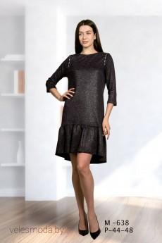 Платье - Fortuna