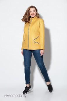Куртка 756 Fortuna. Шан-Жан