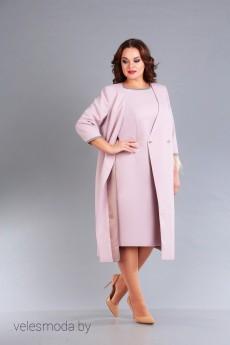 Комплект с платьем - FOXY FOX