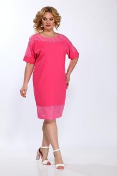 Платье 435 GALEREJA