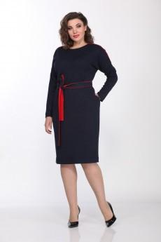 Платье 630 GALEREJA