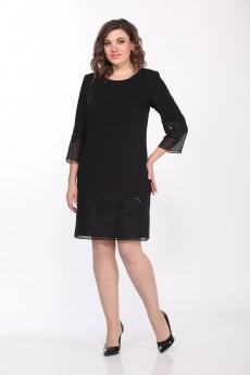 Платье 632 GALEREJA