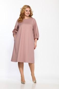Платье 658 GALEREJA