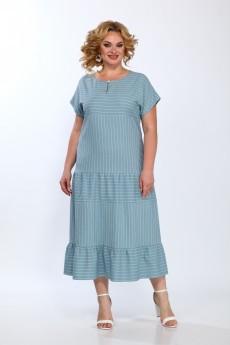 Платье 644 GALEREJA
