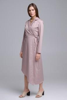 Платье 150009 GARSONNIER