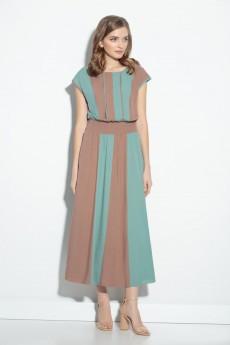 Платье 1159 GIZART