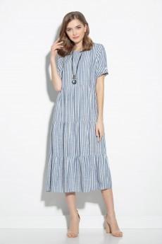 Платье 5060-1 GIZART