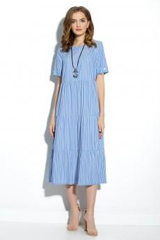Платье 5060-2 GIZART