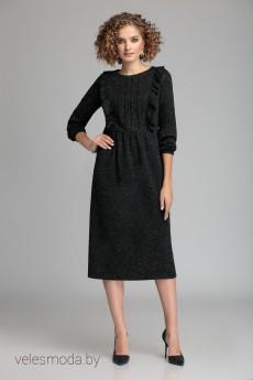 Платье 5083 GIZART