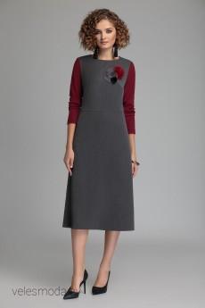 Платье 5084 GIZART