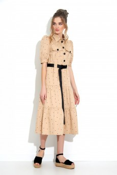 Платье 5088г GIZART