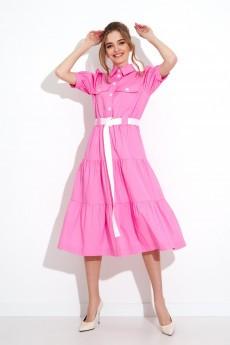 Платье 5088р GIZART