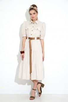 Платье 5088с GIZART