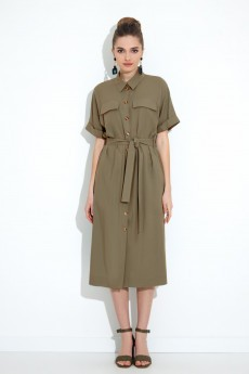 Платье 5091х GIZART