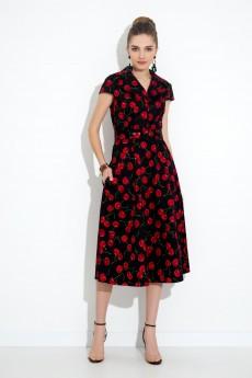 Платье 7212в GIZART
