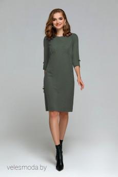 *Платье - GIZART