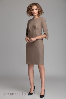 Платье 7339б GIZART