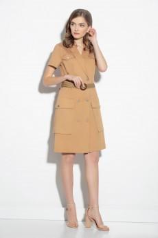Платье 7448б GIZART
