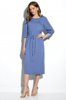 Платье 7510г GIZART