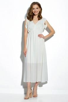 Платье 7511б GIZART