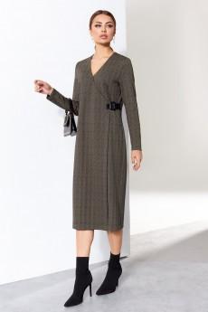 Платье 7542 GIZART
