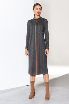 Платье 7547 GIZART
