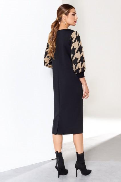 Платье 7550 GIZART