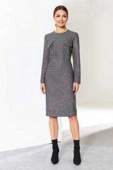 Платье 7556 GIZART