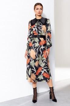 Платье 7569 GIZART