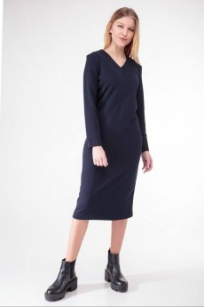 Платье - GO wear