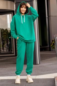 Спортивный костюм - GO wear