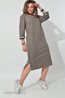Платье - GRATTO