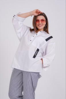 Рубашка - Gratto