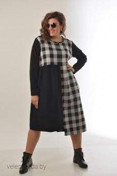 Платье 8006 GRATTO