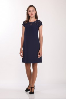 Платье - Ga-Ta Style