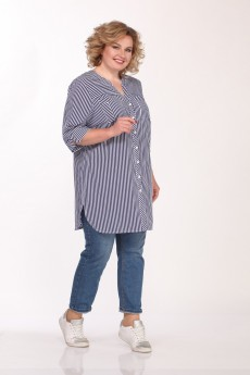 Блузка  1702 Ga-Ta Style