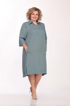 Платье 2003 Ga-Ta Style