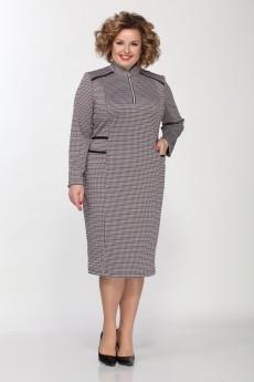 Платье 260 Ga-Ta Style