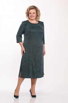 Платье 323-1 Ga-Ta Style
