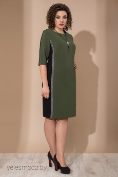 Платье 736 Галеан Стиль