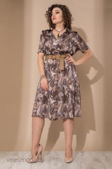 Платье 749 Галеан Стиль