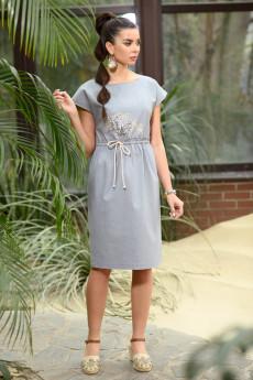 Платье 805 Галеан Стиль