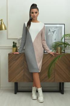 Платье 807 Галеан Стиль