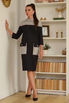 Платье 820 Галеан Стиль