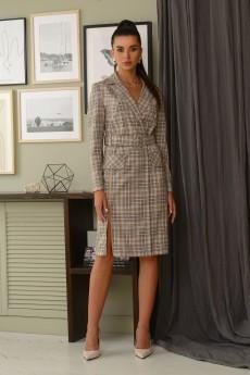 Платье 826 Галеан Стиль